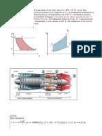 2°PARCIAL_TURBINAGAS_NOV2_2015.pdf