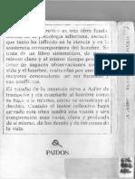 Alfred Adler - El Caracter Neurótico.pdf