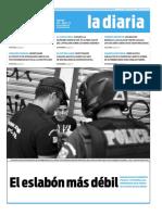 la_diaria-20120809