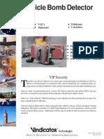 TALOS-Vehicle-Bomb-Detector-Data-Sheet.pdf