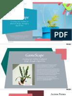 Garden_&_Outdoor_S_S_21_GameScape.pdf