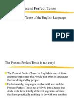 Present_perfect_pdf