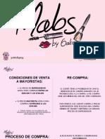 CATALOGO DE MABSBYGABS AL POR MAYOR 17 DE ABRIL (1).pdf