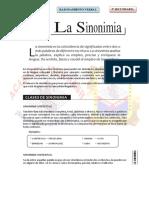 PRACTICA RV SINONIMOS I.pdf