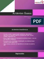 6- Acidentes Ósseos.pdf