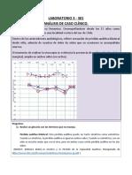 LABORATORIO 3 amelia cortes.docx