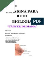 Reto Biología.pdf