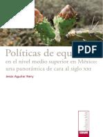 Políticas-de-equidad medio superior.pdf