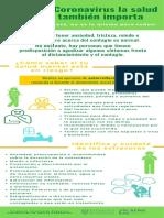 UOE_Covid-19 (1).pdf