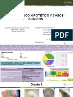 CASO CLÍNICO GRUPAL RESTAURACIÓN FINAL (1) 2