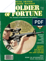 SoF 1985-01-ocr.pdf