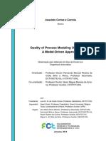 Correia_2014_Analysis of BPMN.pdf