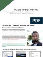 02.10.2019 - Fiche de coaching.pdf