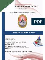 TRABAJO GRUPAL MERCADOTECNIA.docx