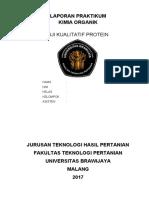 LAPORAN_TM_PRAKTIKUM_KIMIA_ORGANIK_UJI_K.docx