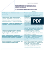 frias maria rebeca -Consecuencias Deuda Soberana..pdf
