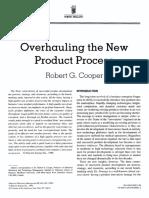 1998-OverhaulingtheNPProcess-IMM98