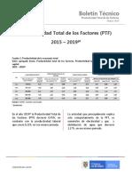 bol-productividad-cuentas-nal-2019