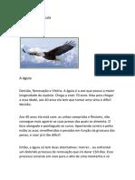 Arquétipo da águia.docx