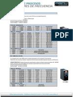 1-VARIADORES-DE-FRECUENCIA-DANFOSS-FC-51 (2).pdf