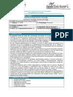 pc_epistemologia de las ciencias2020-I - Copy