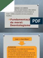 Esquema- síntese - 12ª regência.ppt