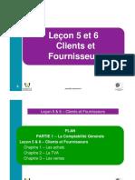 M1_DROIT_INTRO_COMPTA_2011_LECON_5_6.pdf