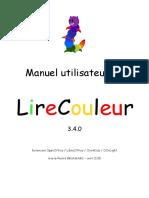 Manuel_Lirecouleur_3.4.0