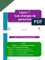 M1_DROIT_INTRO_COMPTA_2011_LECON_7_8_9_10.pdf