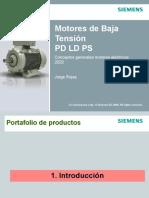 Catedra_Conceptos generales motores eléctricos (1).pptx