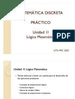 Presentación U2 MAD Práctico.pdf