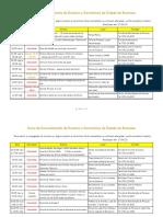 27-4-event-chuushi-oshirase-porutogarugo.pdf