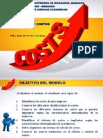 costos por proceso documento.pdf