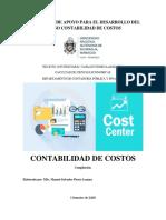 CLASE N0.1.1.pdf