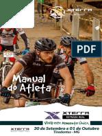 17_XTERRA_Manual_do_Atleta_EstradaReal_MTB_.pdf