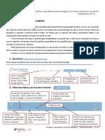 Tutorial_SOCRATIVE_MOOCedicao2.pdf