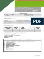 Formato Incripción Monografia Versión 2 12.06.2018