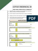 SOLICITUD TARJETAS DE IDENTIFICACION PAM.xlsx