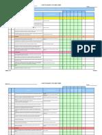 Herramienta_de_Diagnostico Proyecto ISO 9001/2015