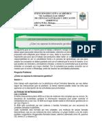 Guia-Taller_de_biologia_9.1_y_9.5_corregida (1).pdf