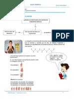 U1_S8_GT_PatronesRepeticionMusicales.pdf