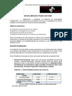 Anexo 3 Módulo de Mercado Trades & Home