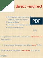 discours direct _indirect nourddine.pptx