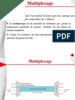 complément de cours MULTIPLEXAGE.pptx