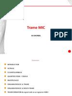 Trame-MIC-V30-11.pptx