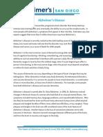 ALZHEIMERS-Understanding-the-disease