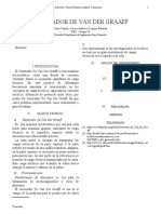 365265814-Laboratorio-II-Generador-de-Van-Der-Graaff.doc