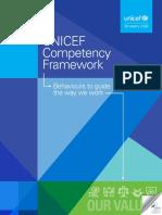 Competency Framework Brochure.pdf