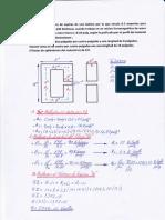 Primer Examen de Maquinas Electricas 1