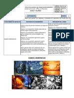 Gua 10 2P 1 (1).pdf